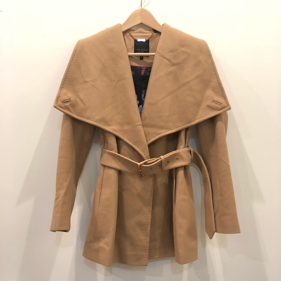 d5ef988f94a72 Ted Baker Jackets   Coats